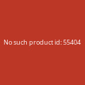Leatherface - Horsebox - cd
