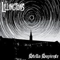 Lillingtons, The - Stella Sapiente - cd