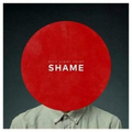 City Light Thief - Shame