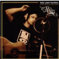 Lost Patrol, The - Songs about running away - 2xlp