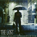 Lost, The - Hidden beneath the shadows of fear - mcd