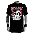 Mad Sin - Survival (black) - L