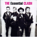 Clash, The - The essential Clash