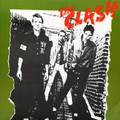 Clash, The - s/t