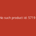 Mantar - The Spell (black) - L