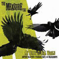 Measure (sa), The - My heart and the real world - lp