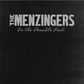 Menzingers, The - On The impossible past - col. lp