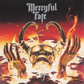 Mercyful Fate - 9 - 180lp