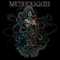 Meshuggah - The Violent Sleep of Reason - 2xlp