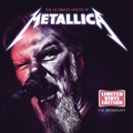 Metallica - Ultimate Roots - col. lp