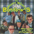 Mighty Mighty Bosstones, The - More noise ... - lp