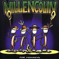 Millencolin - For monkeys (RSD17) - lp