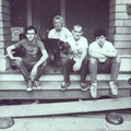 Minor Threat - The first demo - 7