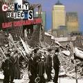 Cockney Rejects - East end babylon