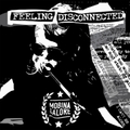 Mobina Galore - Feeling Disconnected - col. lp