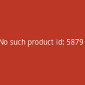 Modern Life Is War - Dead Ramones (Zipper) - M