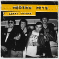 Modern Pets - Sorry. Thanx - lp