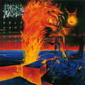 Morbid Angel - Formulas fatal to the flesh - 2xlp