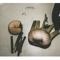 Motorpsycho - Still Life with eggplant - lp