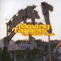 Moving Targets - The Taang years - cd