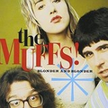 Muffs, The - Blonde And Blonder - col. lp