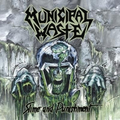 Municipal Waste - Slime and Punishment - col. lp