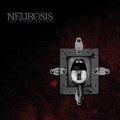Neurosis - The Word As Law - lp