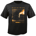 Comeback Kid - Outsider (black)