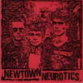 Newtown Neurotics, The - Licensing Hours - 7