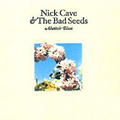 Nick Cave & the Bad Seeds - Abattoir Blues/The Lyre of...