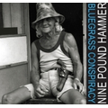 Nine Pound Hammer - Bluegrass Conspiracy - lp
