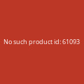 No Use For A Name - Logo - XL