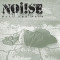 Noi!se - Dull the pain - 7