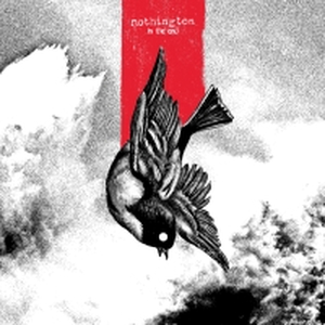 Nothington - In the End - lp