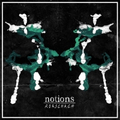 Notions - Rorschach - col. lp