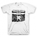 Operation Ivy - Energy (white) - L