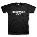 Operation Ivy - Logo - M