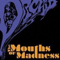 Orchid - The Mouths of Madness - 2xlp