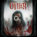 Other, The - New blood - 2xlp