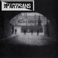 Partisans, The - Blind ambition - 7