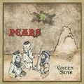 Pears - Green Star - lp