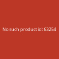 Peter & The Test Tube Babies - That Shallot - lp