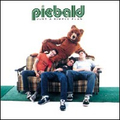 Piebald - Just a simple plan - mcd