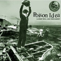Poison Idea - Latest will & testament - lp