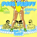 Pool Party - Number One - lp