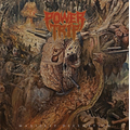 Power Trip - Manifest decimation - lp