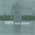 Procedure, The - Rise of new reason - cd