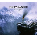 Propagandhi - Failed States - lp + cd