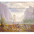 Propagandhi - Supporting caste - 2xlp