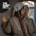 Radio Dept, The - Running Out Of Love - lp